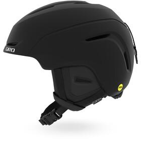 Giro Neo MIPS Helmet Men matte black